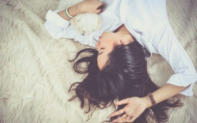 Have You Heard of the Surprising Effect of Nicotine Patches on Dreams and Sleep?