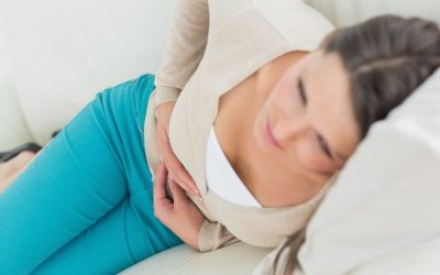 Smoking and IBS: What You Should Know