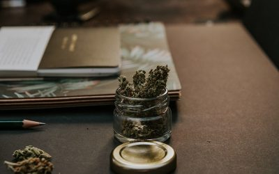 A Powerful Benefit of Hypnosis: Quit Weed Addiction