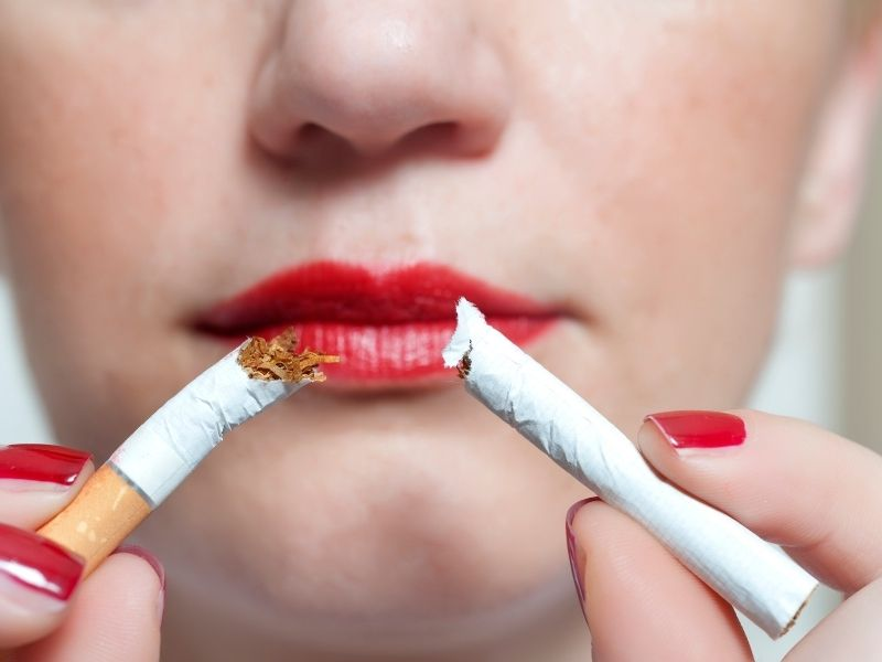 How Much Does Hypnosis to Quit Smoking Cost? Is It Affordable?